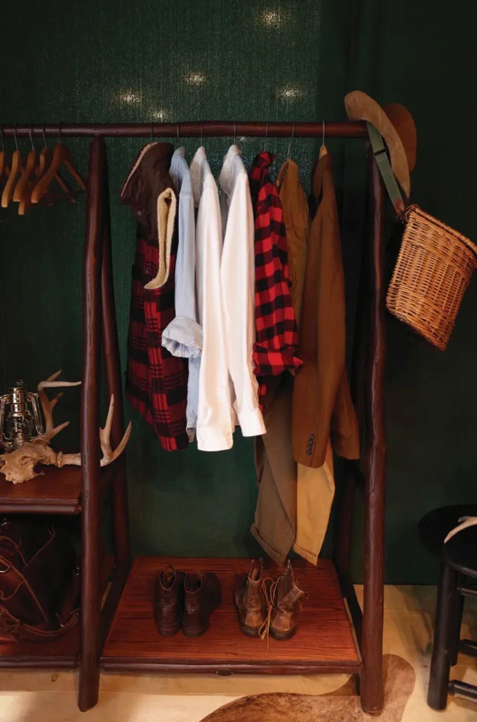 vintage suites in billings montana